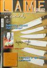 Lame D'autore Lame d'autore - Numero 33 - Gennaio/Febbraio/Marzo 2007 - rivista