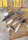 Lame D'autore Lame d'autore - Numero 35 - Luglio/Agosto/Settembre 2007 - rivista
