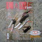 Lame D'autore Lame d'autore - Numero 45 - Luglio - Anno 2009  - rivista