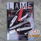 Lame D'autore Lame d'autore - Numero 49 - Settembre - Anno 2010  - rivista