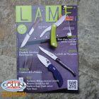 Lame D'autore Lame d'autore - Numero 52 - Giugno - Anno 2011  - rivista