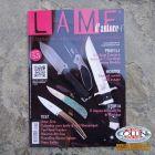 Lame D'autore Lame d'autore - Numero 53 - Ottobre - Anno 2011  - rivista