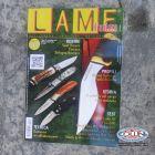 Lame D'autore Lame d'autore - Numero 54 - Ottobre - Anno 2012  - rivista
