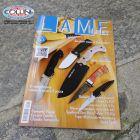 Lame D'autore Lame d'autore - Numero 55 - Aprile - Anno 2012  - rivista