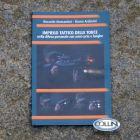 R. Massantini R. Massantini e B. Ardovini - Impiego tattico delle torce nella difesa personale con armi corte e lunghe - Libro