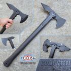 Cold Steel Cold Steel - Trench Hawk - 90PTH - tomahawk ascia