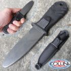 Mac Mac Coltellerie - Tekno Training Knife - coltello da allenamento