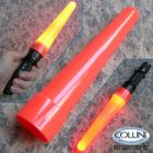 Fenix Light Fenix Light - Diffusore Traffic Wand per TK09, TK11, TK12 e TK15 - accessorio
