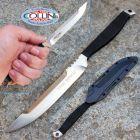 Cold Steel Cold Steel - Tokyo Spike - 53HS - coltello da collo