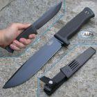Fallkniven Fallkniven - A1 BLK - knife