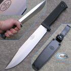 Fallkniven Fallkniven - A2 knife - coltello