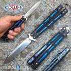 Benchmade Benchmade - 51 Morpho G-10 - knife