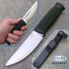 Fallkniven Fallkniven - H1 knife in Zytel - coltello
