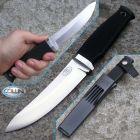 Fallkniven Fallkniven - PHK knife - coltello