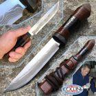 Saji Takeshi Takeshi Saji - Sannomaru knife - Coltello Artigianale