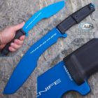 Extrema Ratio ExtremaRatio - Kukri KS - Training Knife
