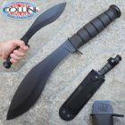 Ka Bar Ka-Bar - Combat Kukri - 1280 - coltello