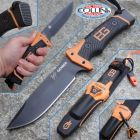 Gerber Gerber - Bear Grylls Ultimate Pro Fixed Blade - 31-001901 - coltello