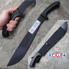 "Cold Steel Cold Steel - Jungle Machete 16"" - 97JMS - coltello"