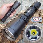 Nitecore Nitecore - SRT7GT - Smart Ring - 1000 lumens e 450 metri - Torcia Led