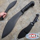 Ka Bar Ka-Bar - Machete Kukri - 02-1249 - coltello