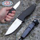 Fallkniven Fallkniven - WM1 3G - coltello