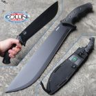CRKT CRKT - Chanceinhell by Ken Onion - K910KKP - Machete