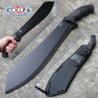 CRKT CRKT - Halfachance by Ken Onion - K920KKP - Machete