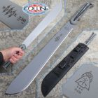 "Tops Knives Tops - MAC230 23"" Machete - coltello"