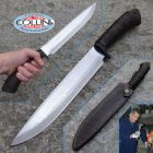 Saji Takeshi Takeshi Saji - Hunter 240 - Coltello Artigianale - coltello artigianale