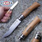 Opinel Opinel - n.7 - lama inox - coltello