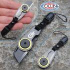 Gerber Gerber - G1742 - GDC Zip Blade - coltello