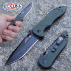 Kershaw Kershaw - Emerson CQC-5K Linerlock - coltello