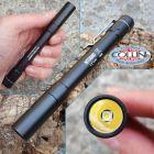 Nitecore Nitecore - MT06MD CRI - Penlight - 180 lumens e 58 metri - Torcia Led