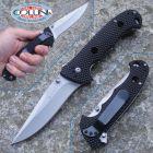 CRKT CRKT - Hammond Cruiser Plain - 7904 - coltello