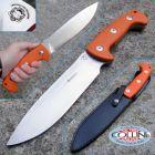 Maserin Maserin - Hunting - Cinghiali che Passione - 978/G10A - coltello