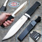 Fallkniven Fallkniven - A1 Pro - coltello