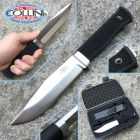 Fallkniven Fallkniven - Survival S1 Pro - coltello