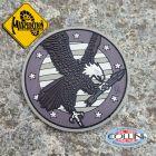 Maxpedition Maxpedition - Morale Patch - American Eagle - Gadget