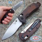 Benchmade Benchmade - North Fork Axis - 15031-2 - coltello chiudibile