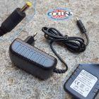 Nitecore Nitecore - Alimentatore di ricambio per modello TM26 e TM26GT - accessorio