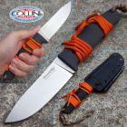 BlackFox BlackFox - Vesuvius by Alfredo Doricchi - BF-710 - coltello