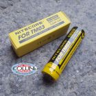 Nitecore Nitecore - IMR18650 - Batteria ricaricabile IMR 3.6V per torcia TM03 - NI18650TM03