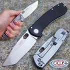 CRKT CRKT - Amicus Compact Tanto by Vox - 5441 - coltello