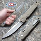 Boker Boker Plus - Kwaiken Folder by Lucas Burnley - 01BO291 - coltello chiudibile