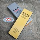 Global Global - MS5/O&M - Pietra per affilare grana 1000 - accessori coltelli