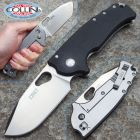 CRKT CRKT - Batum Large by Vox - 5453 - coltello
