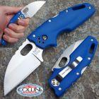 Cold Steel Cold Steel - Tuff Lite - Blue - 20LTB - coltello