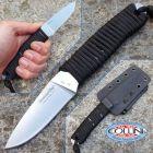 BlackFox BlackFox -Tarlo by Alfredo Doricchi - BF-713 - coltello