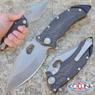 Guardian Tactical Guardian Tactical - Conix - Carbon Fiber Stonewashed - coltello